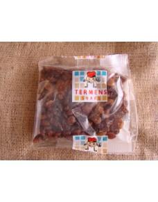 Corinthian´s Raisins bag 150gr.