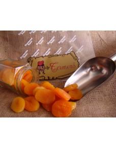 Dried Apricots bulk kg
