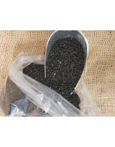 Semillas Sesamo Negro kg