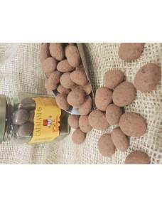 Catanias granel (1kg.)