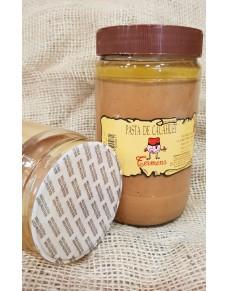 Peanut Butter jar 700 gr
