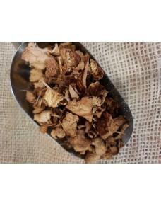Moixernons granel 100 gr