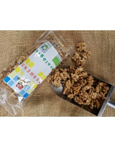 Walnuts in Grain ECO kg.