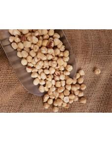 Hazelnut in Grain ECO  kg.
