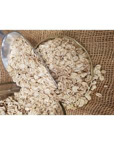 Whole Grain Oats Kg.