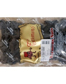 Prune With Bone 30/40 bag kg.