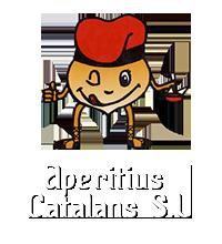 Aperitius Catalans
